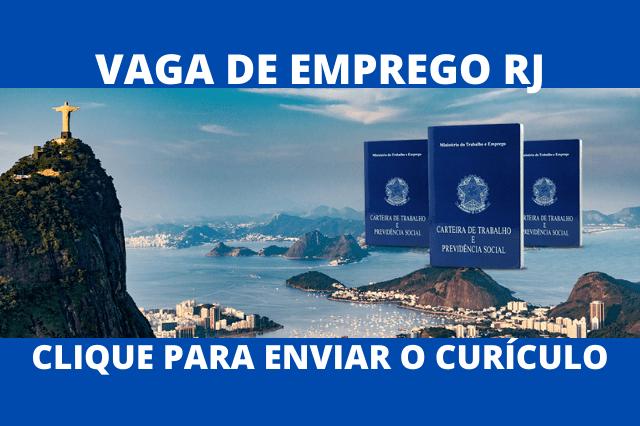 Chapeiro – RJ